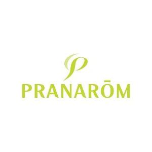 Pranarom: toute la gamme disponible sur SeBio